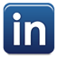 Jump to Web Link on Linkedin